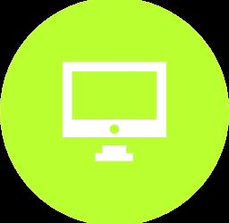 Desktop-256